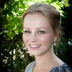Aimee Belcher