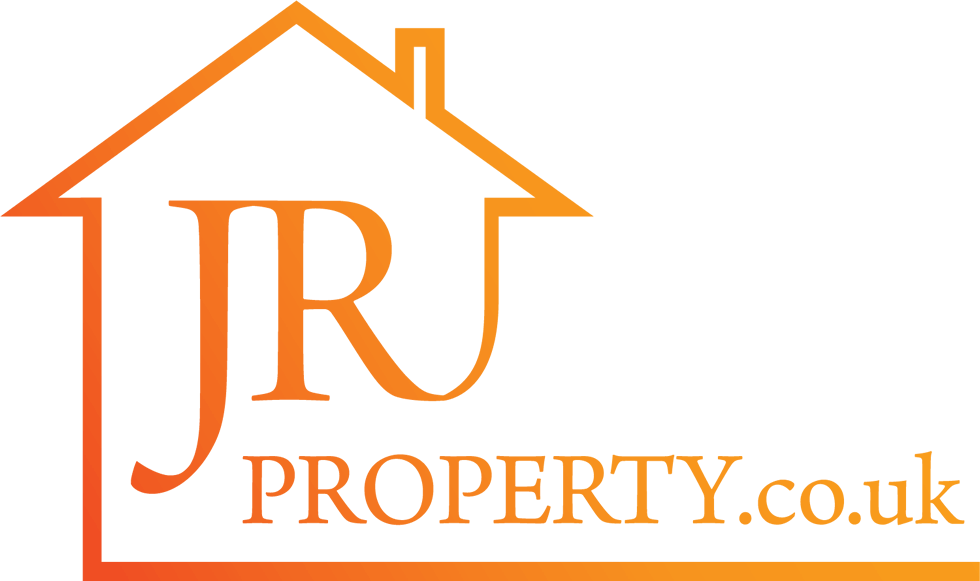 JRproperty