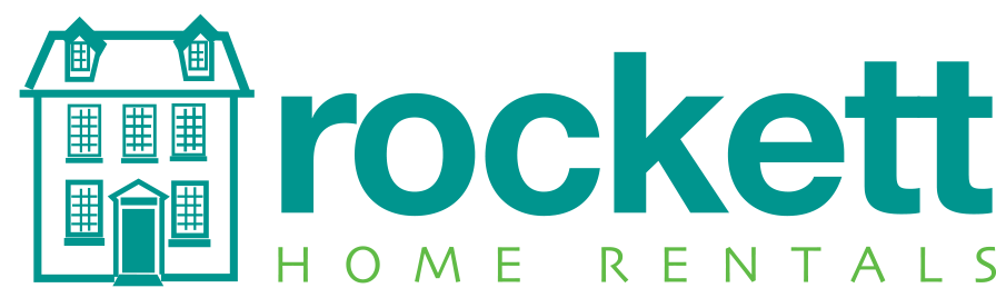 Rockett Home Rentals