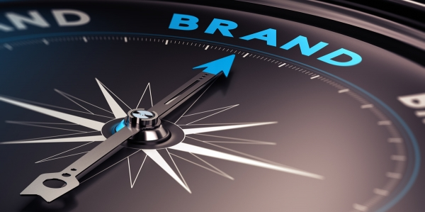 Branding, why is it so important for your estate...