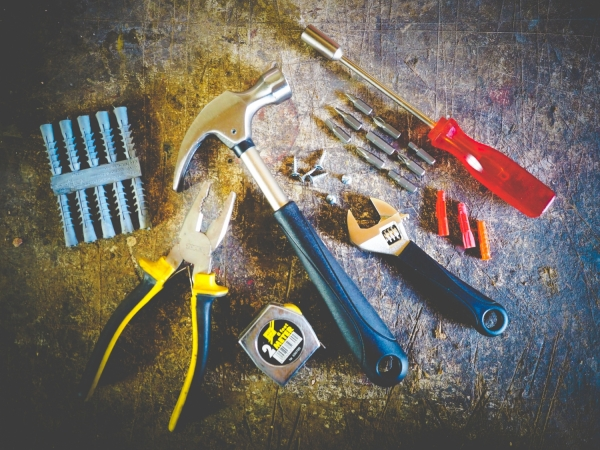 Property Maintenance for Landlords