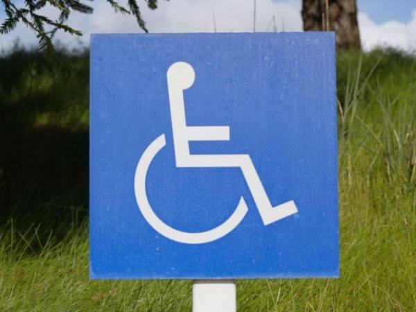 How accessible are you?
