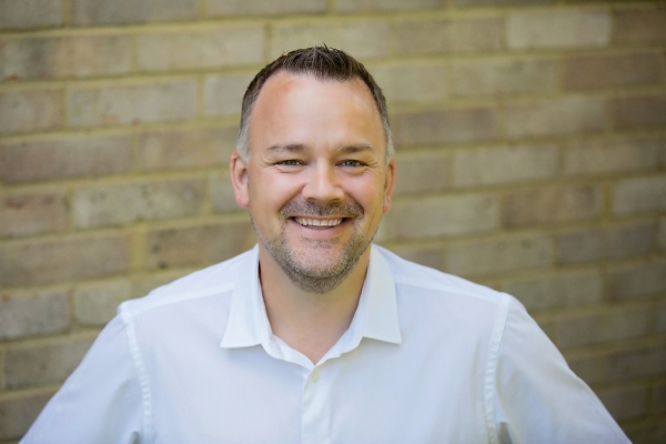 Scott Martin, our property guru :)