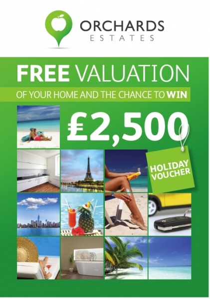 Holiday selling your home or renting valuation