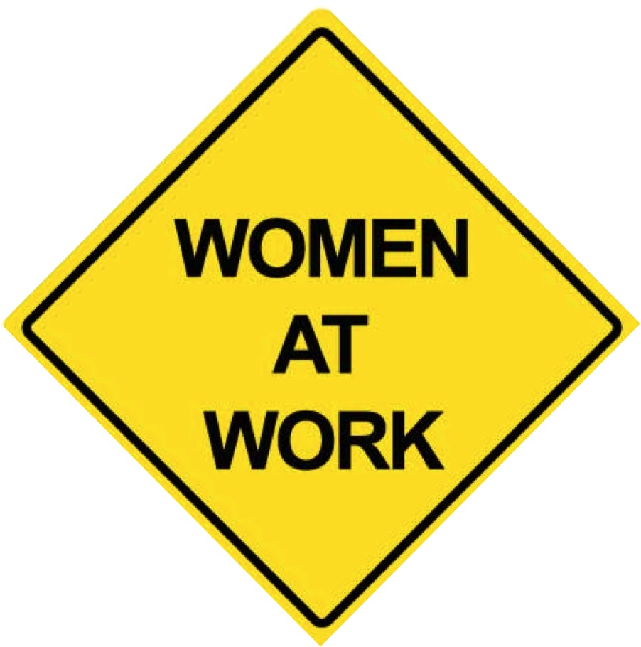caution women at play essay