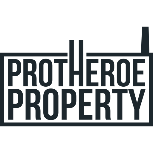The Protheroe Property Team