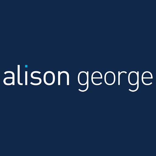 The Alison George Team