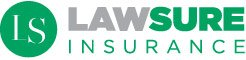 Lawsure Insurance