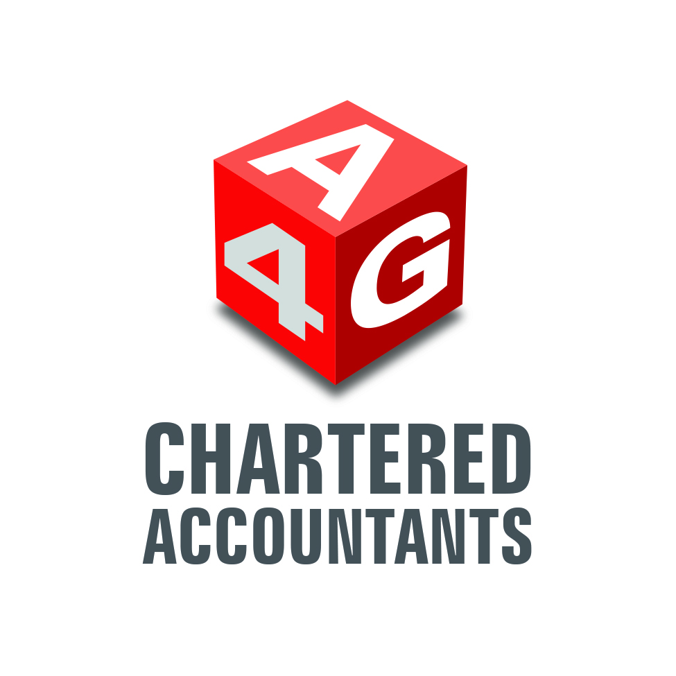 The A4G Chartered Accountants