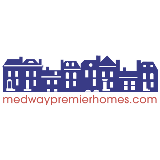 The Medway Premier Homes Team