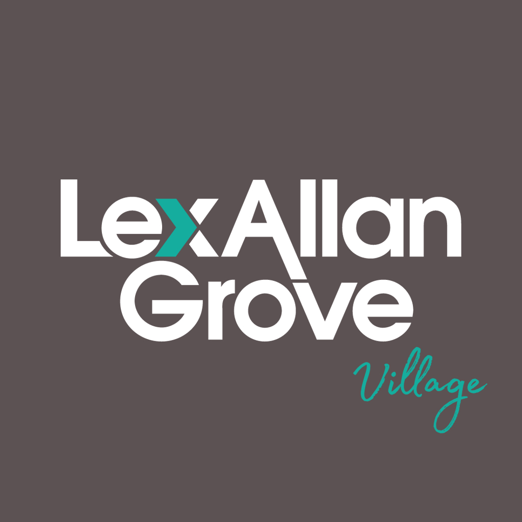 Lex Allan Grove Village