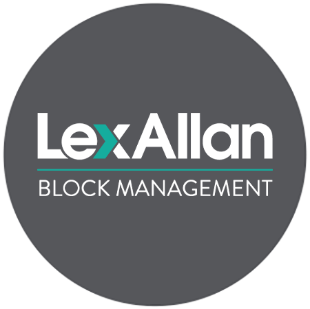 Lex Allan Block Management