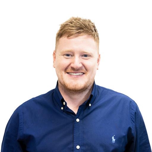 Chris Griffiths (MNAEA)