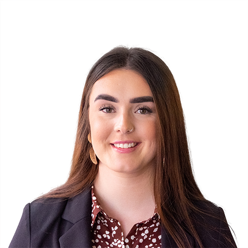 Nicole Marsh (MNAEA)