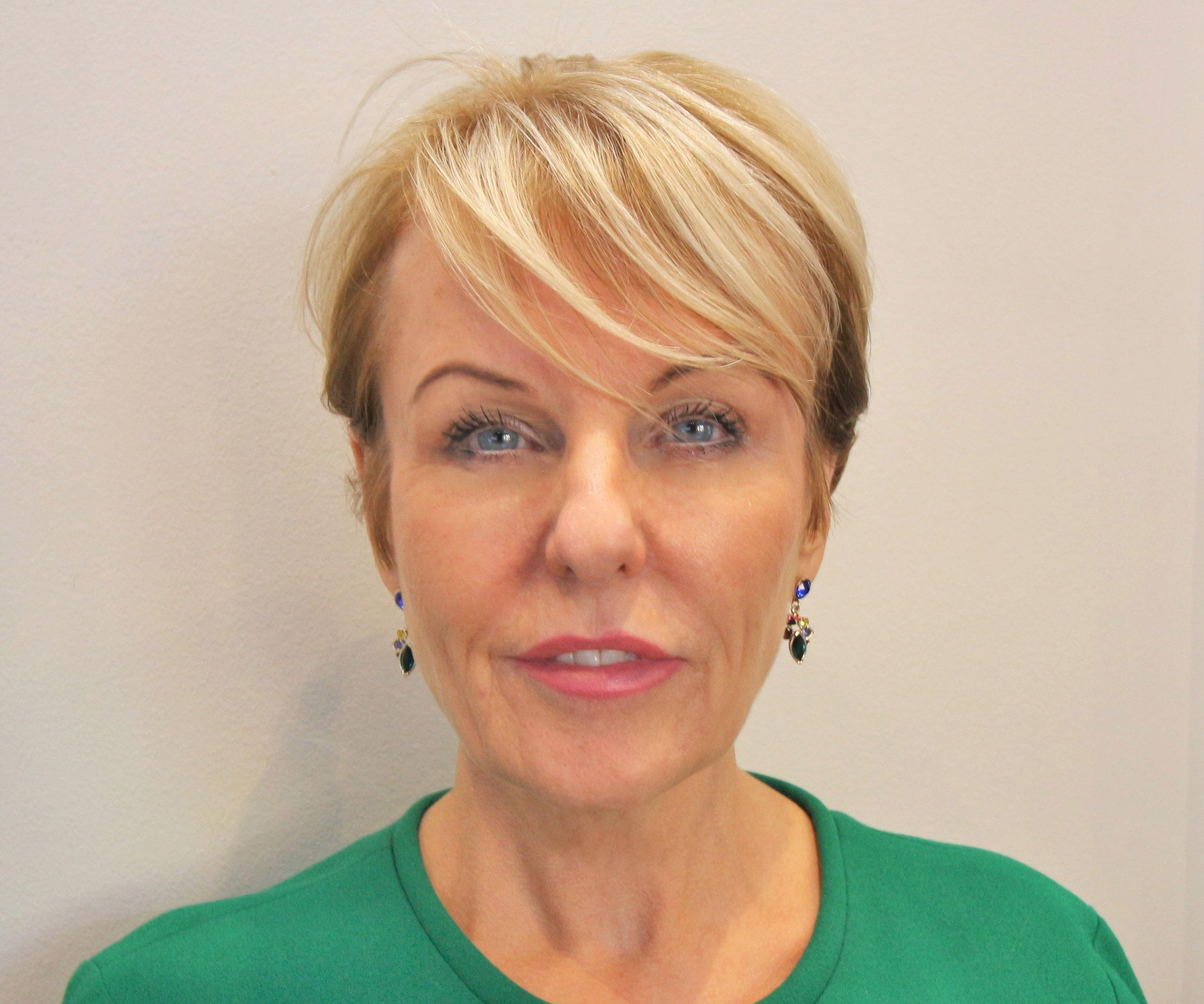 Margaret Towey BSc (Hons)