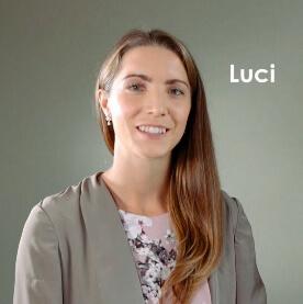 Luci Kurc