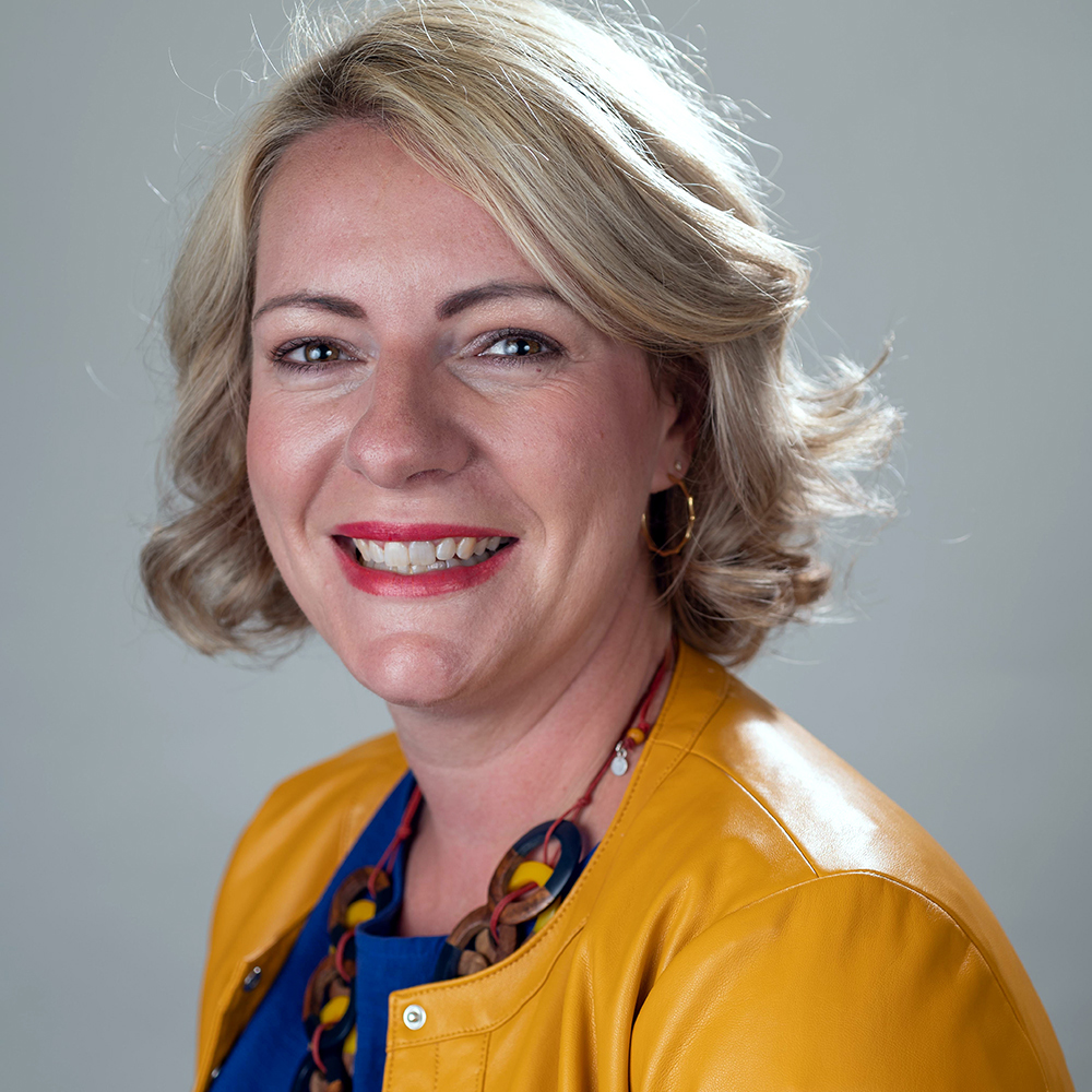 Gemma Noonan, MCIPD
