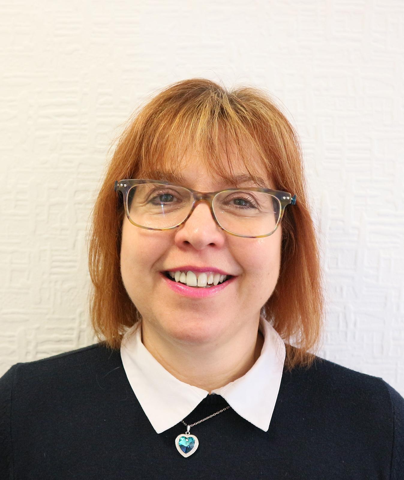 Lisa Wynn-Smith