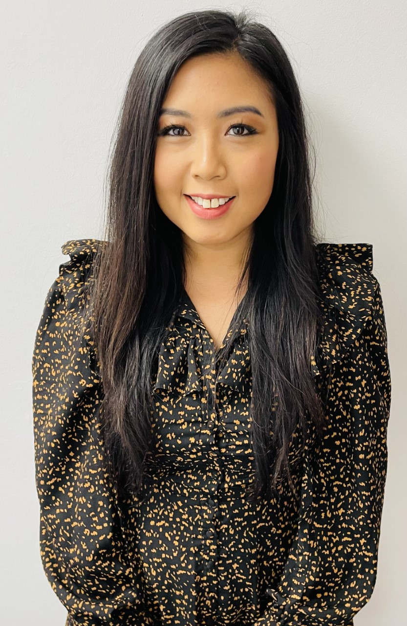 Judy Yuken
