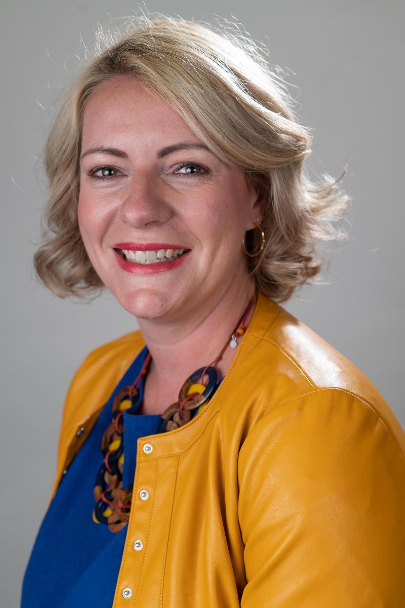Gemma Noonan