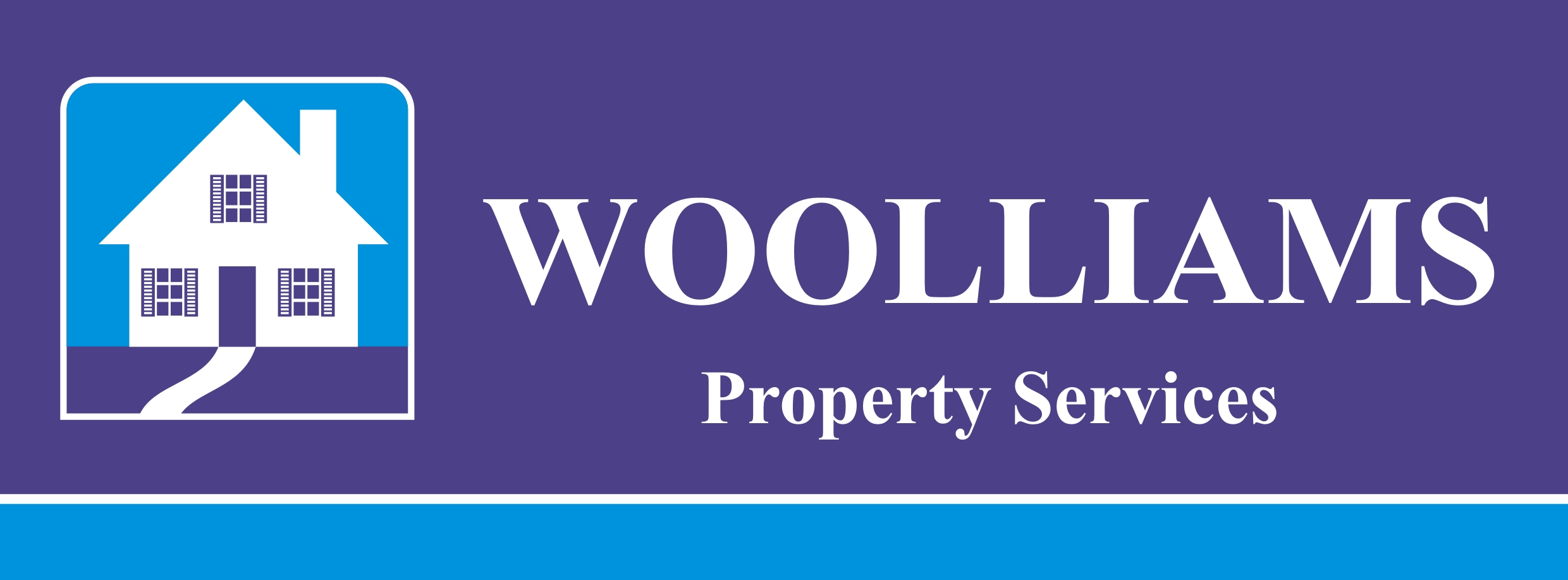 Woolliams Property Services