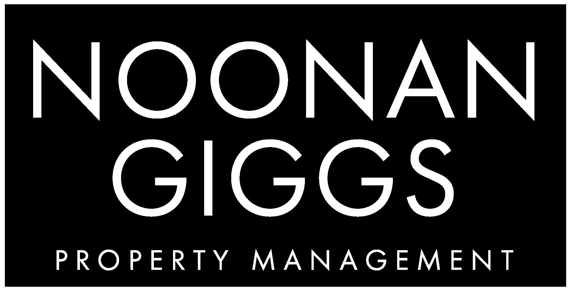 Noonan Giggs