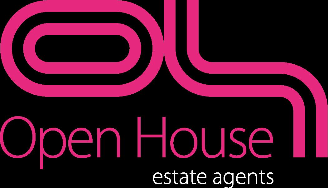 Open House Hinckley