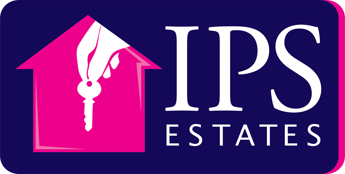 IPS Estates