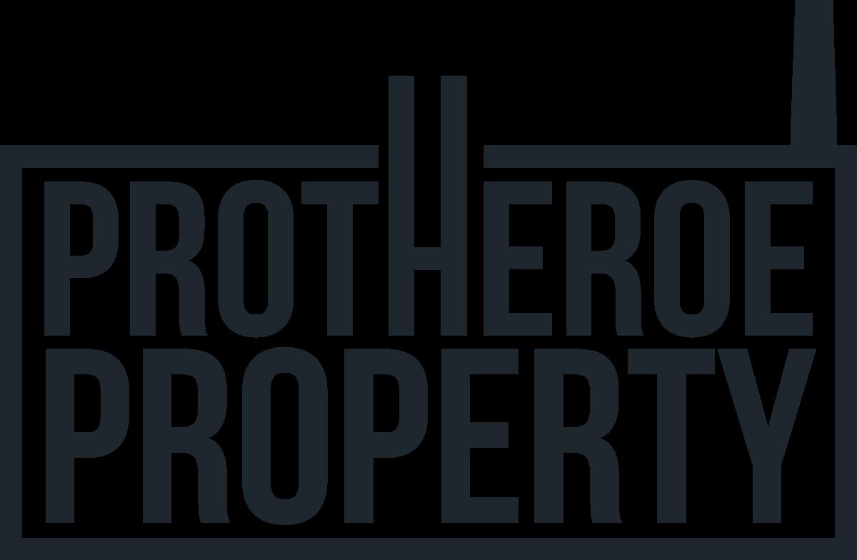 Protheroe Property