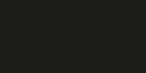 Wyatt Hughes