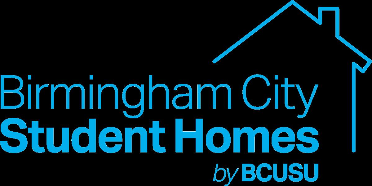 Birmingham City Student Homes