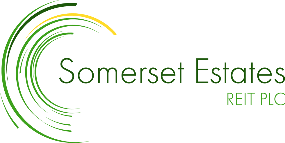 Somerset Estates REIT