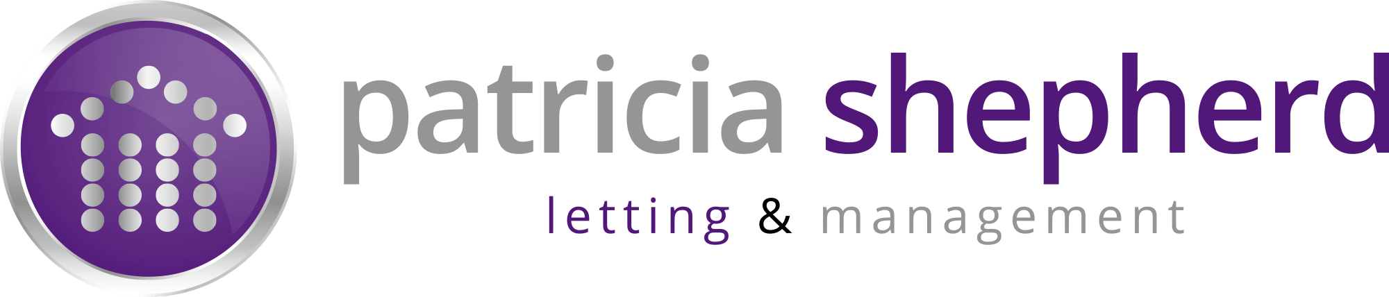 Patricia Shepherd Lettings