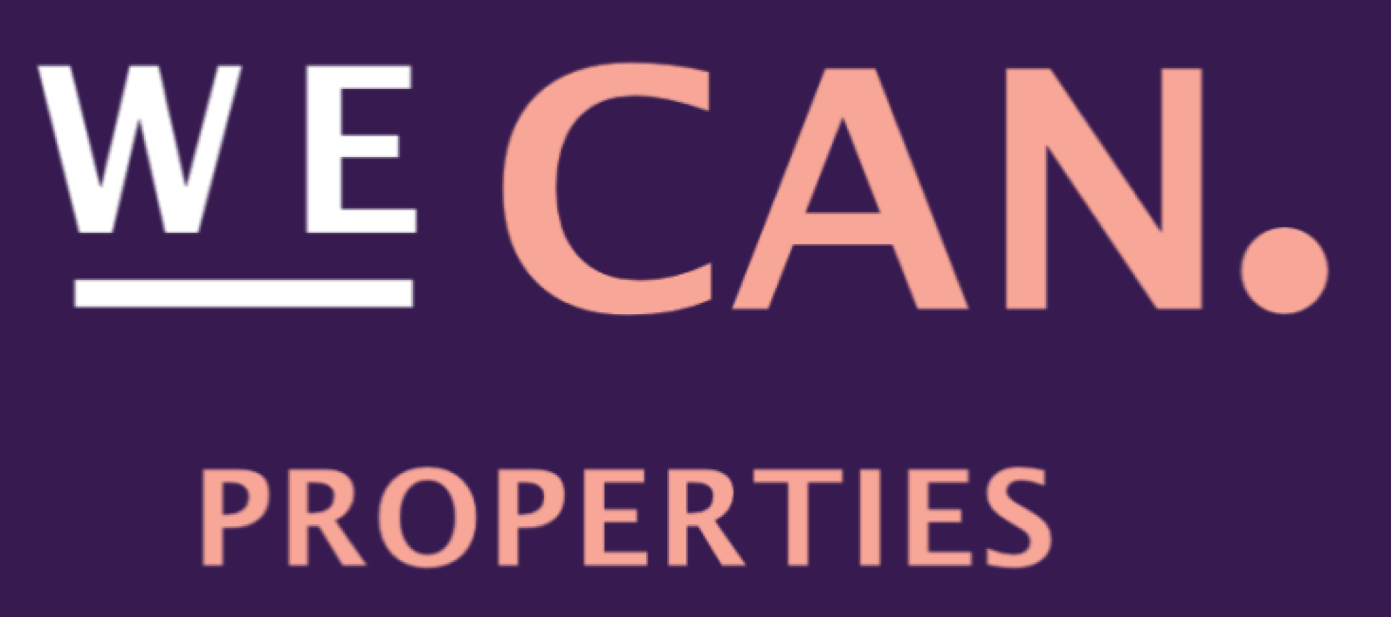 We Can Properties Ltd