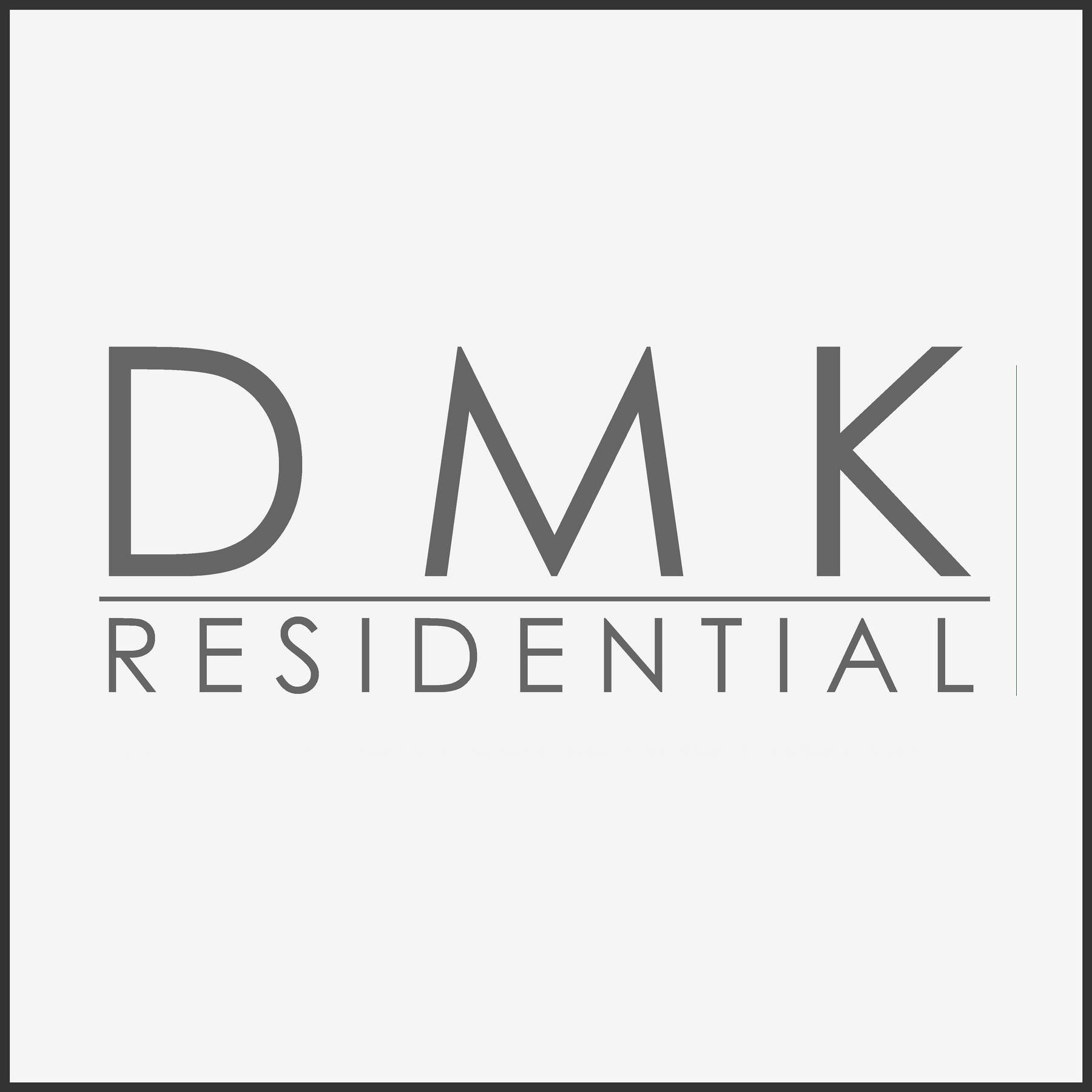 DMK Residential