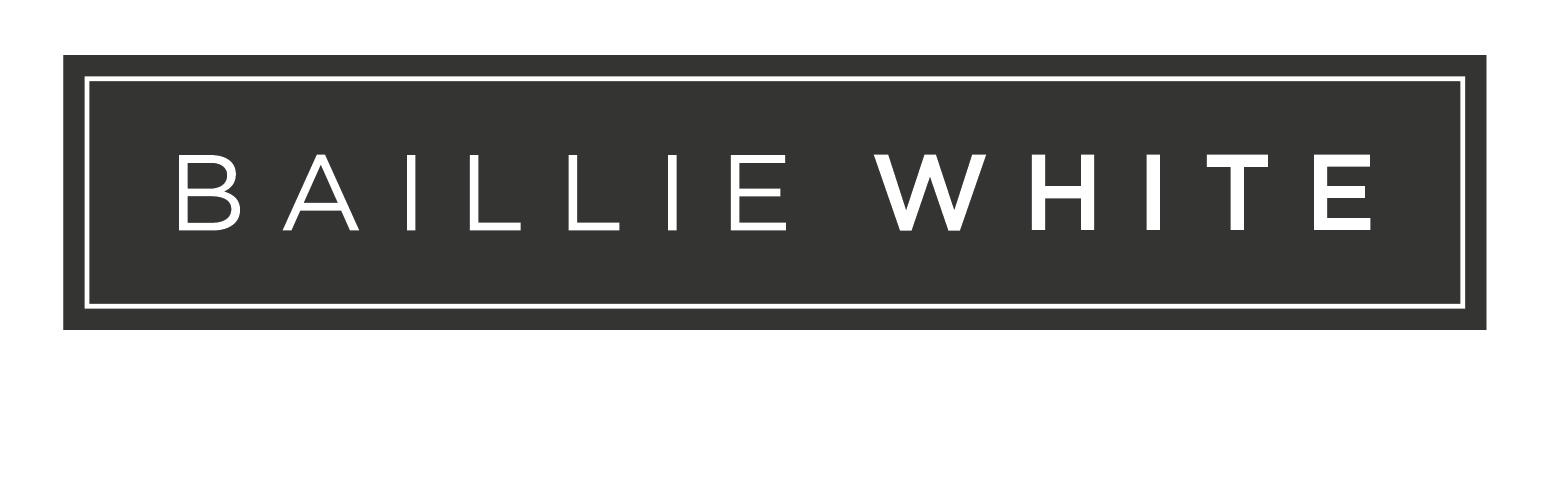 Baillie White Property Management