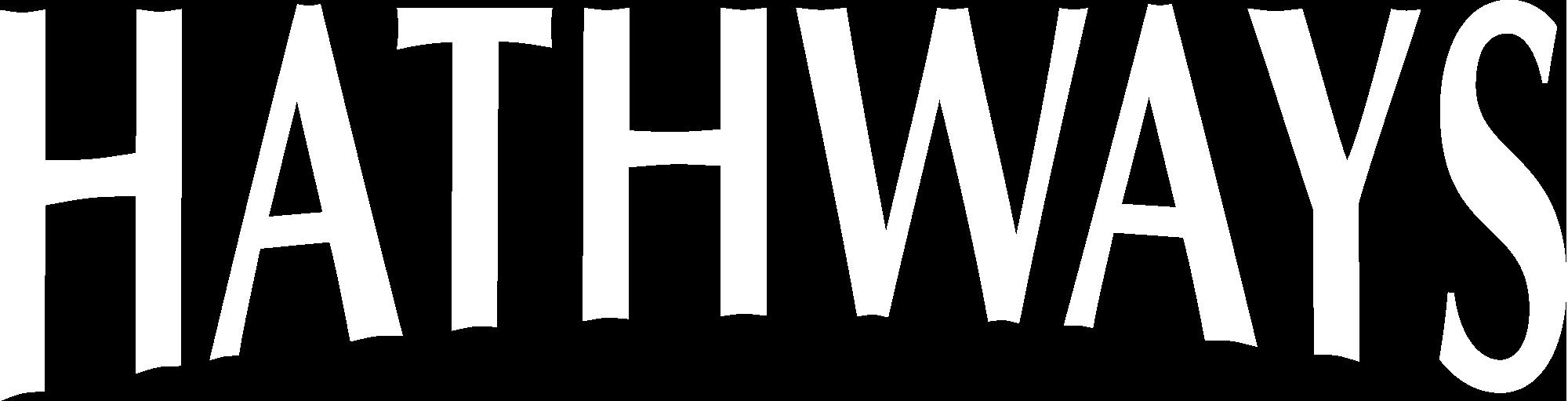 Hathways