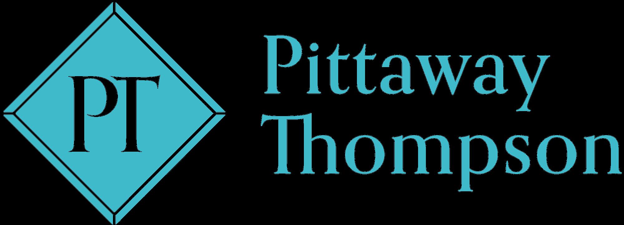 Pittaway Thompson