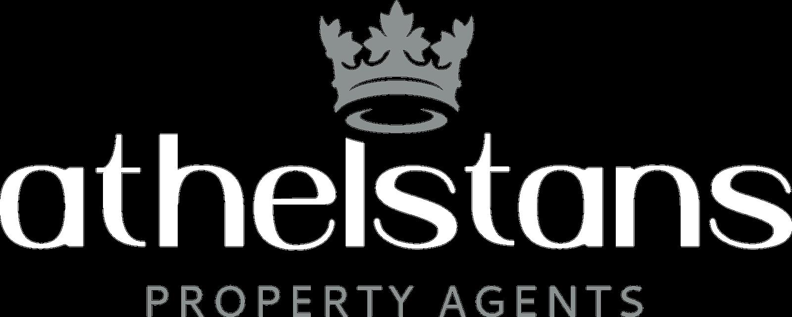 Athelstans Property Agents