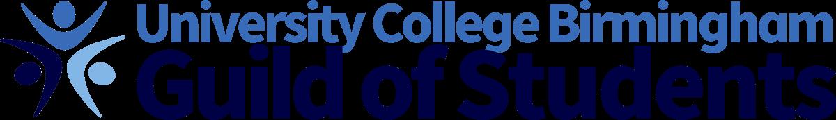 University College Birmingham Guild