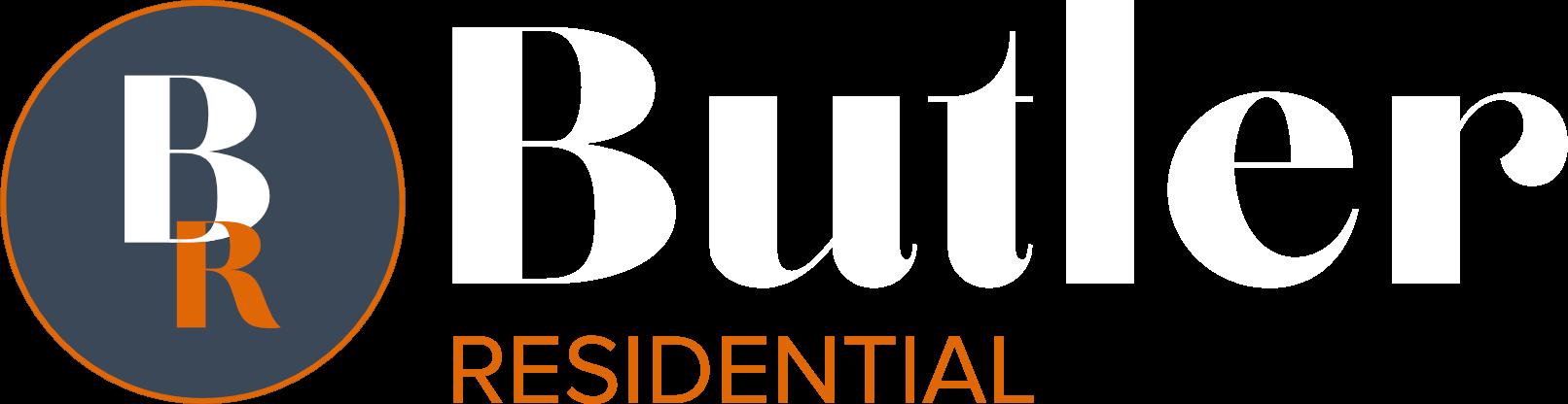 Butler Residential