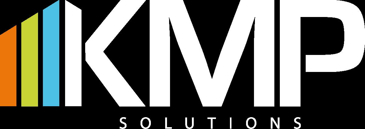 KMP Solutions