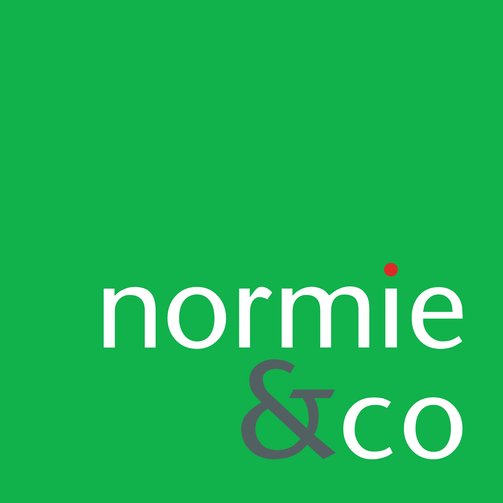 Normie & Co