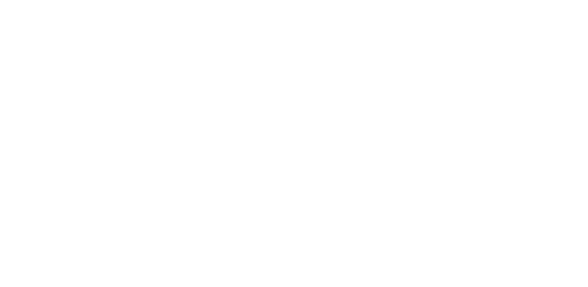 Giggs & Company