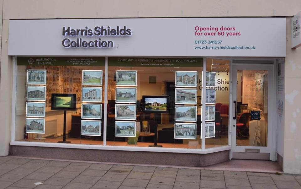 Scarborough Sales & Lettings