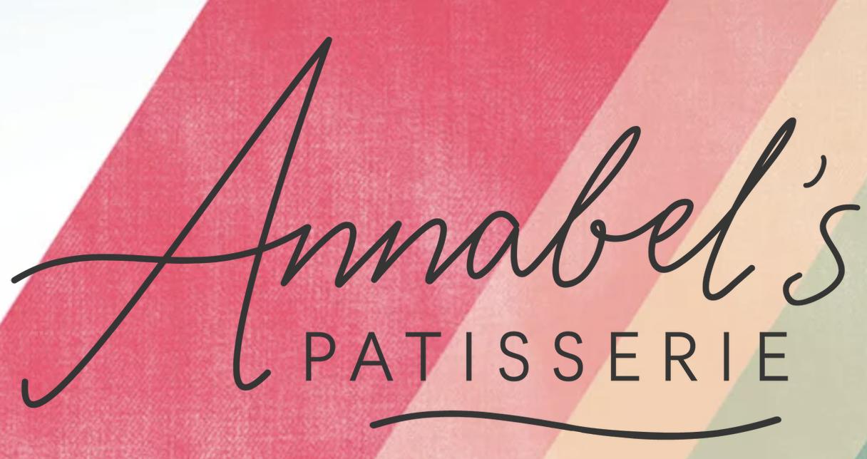 Annabel's Patisserie