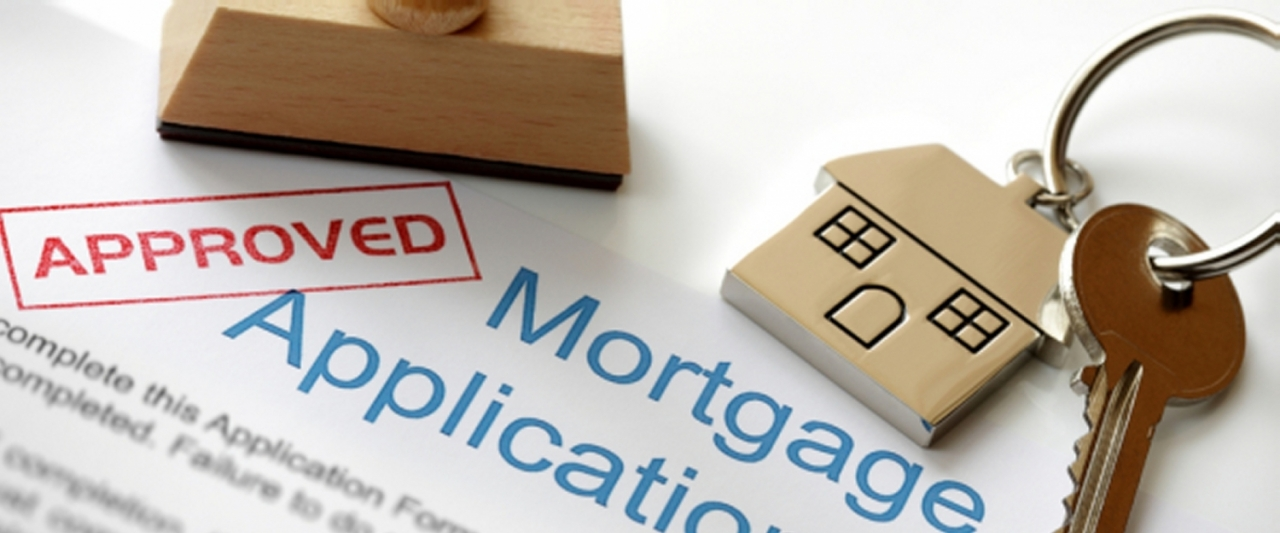 A beginner's guide to remortgaging