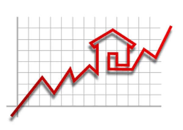 House Prices on Average £13k Below Asking Price?
