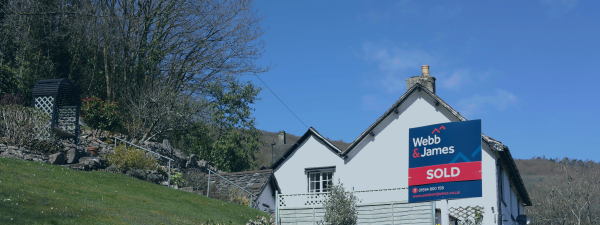 10 Tips to Help Sell Your Home in the Forest of Dean