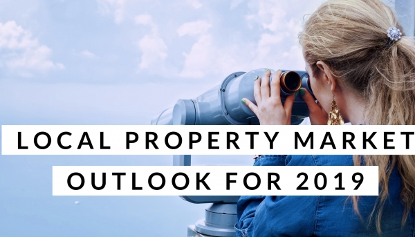 Sidcup Property Market – Outlook for 2019